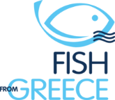 FISH FROM GREECE:19