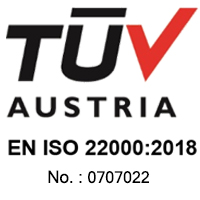ISO 22000:18