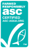 ASC SSM:19