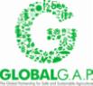 GLOBALG.A.P.:20 (GFS)